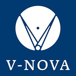 Afina client - V-Nova